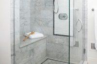 04 marble shower tiles