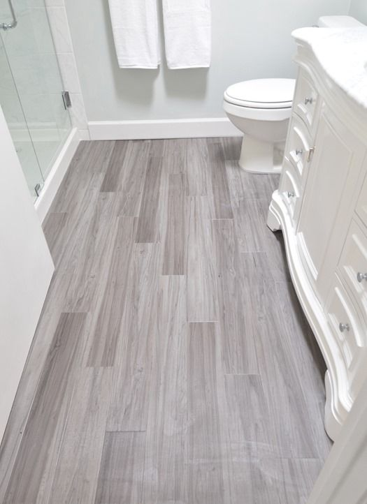 https://www.digsdigs.com/photos/05-faux-wood-bathroom-floor-tiles.jpg