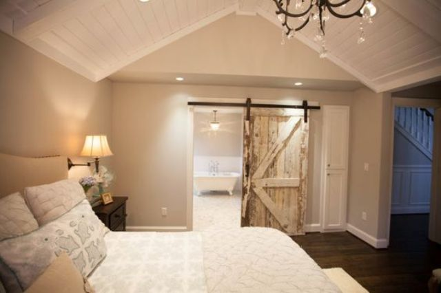 Basement Bedroom Ideas New Decorating
