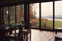 100-sustainable-house-overlooking-the-hudson-river-1