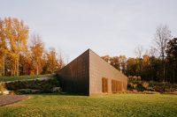 100-sustainable-house-overlooking-the-hudson-river-7