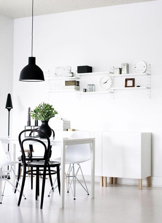 Ikea Melltorp For An Office E