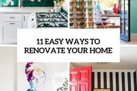 11-easy-ways-to-renovate-your-home-cover