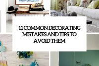 11-most-common-decorating-mistakes-and-tips-to-avoid-them-cover