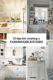 15-easy-tips-for-creating-a-farmhouse-kitchen-cover