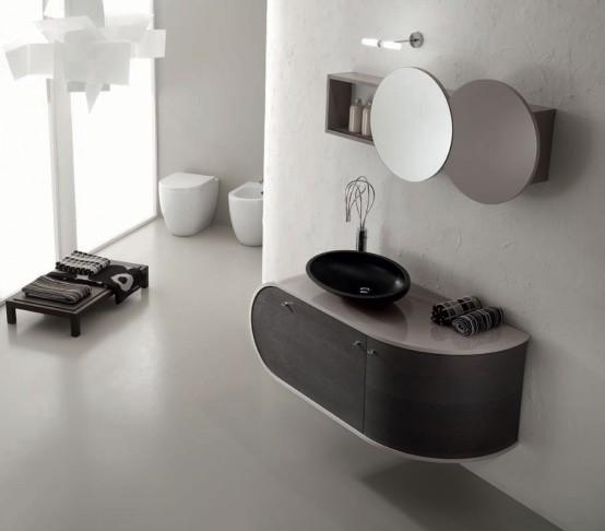 17 Modern Bathroom Furniture Sets U2013 Piaf By Foster