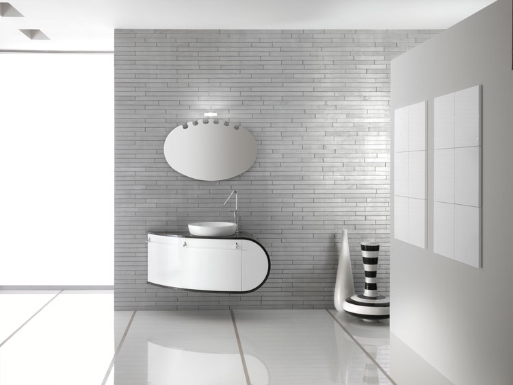 Top Modern Bathroom Sets 750 x 562 · 45 kB · jpeg