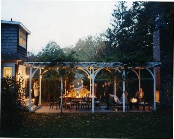 1904 Farm House Renovation