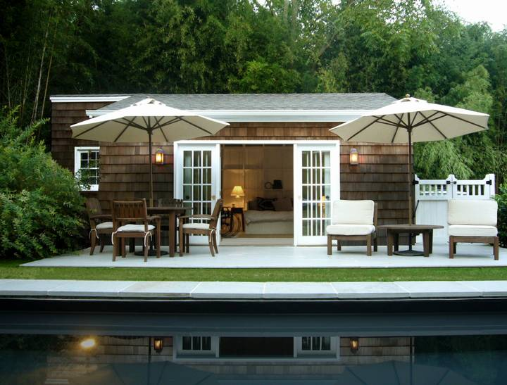 Remarkable Cedar Shake Style Pool House 720 x 547 · 65 kB · jpeg