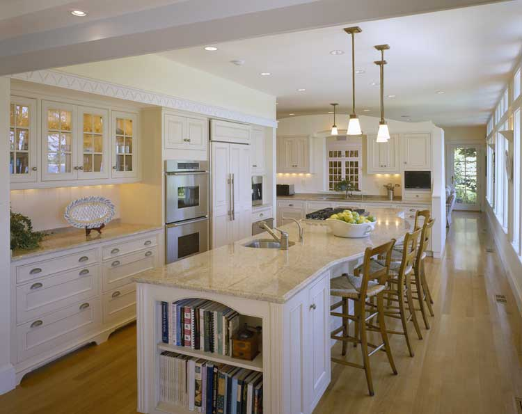 Cape Cod Style Homes Interiors | 750 x 595 · 40 kB · jpeg