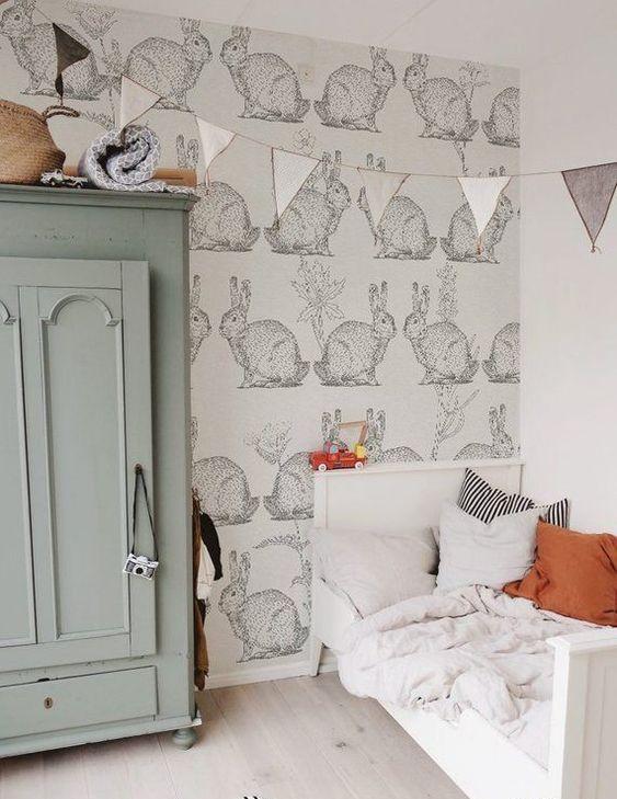 36 Cool Kids Bedroom Theme Ideas Digsdigs