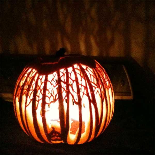 125 halloween pumpkin carving ideas digsdigs rh digsdigs com  pumpkin carving designs for couples