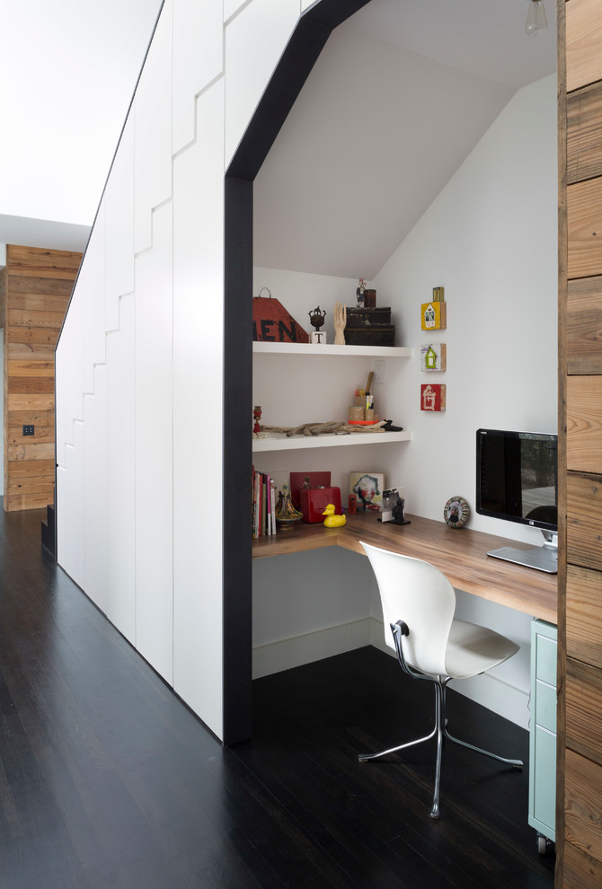 cool small home office ideas 57 Cool