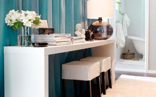 IKEA Storage Organization Ideas 2013 | DigsDigs