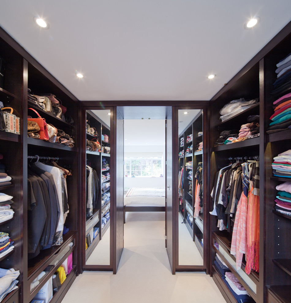 page from and closet s cabinetry custom systems design fine schrapper