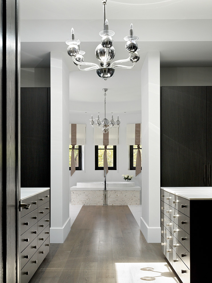 65 stylish and exciting walk in closet design ideas