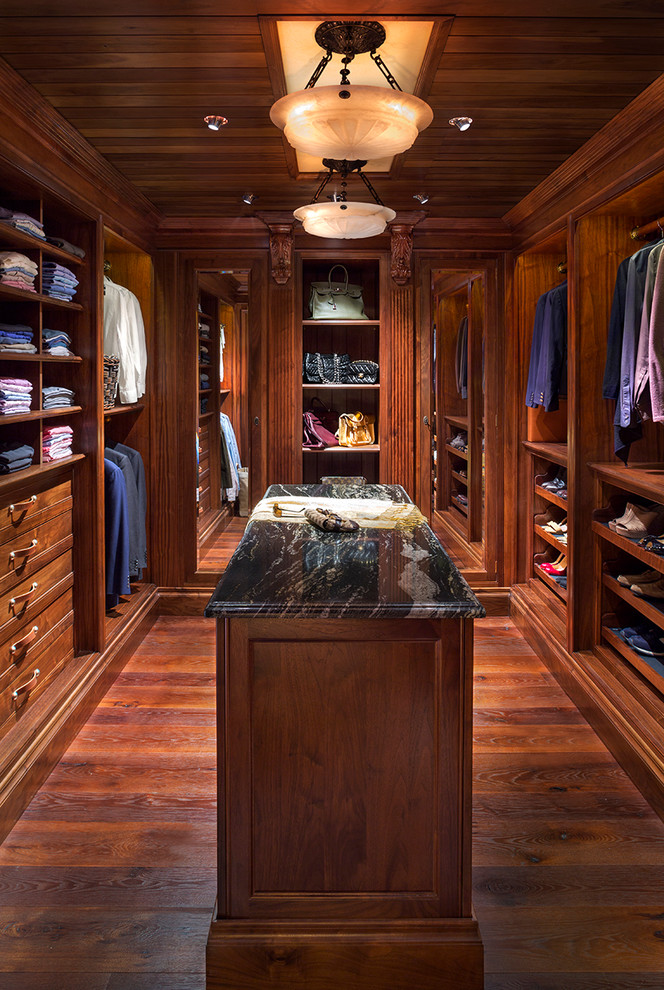 Closet Designs Ideas image of custom closet designs 24 36 Inches Is More Than Enough For Walkways Around An Island