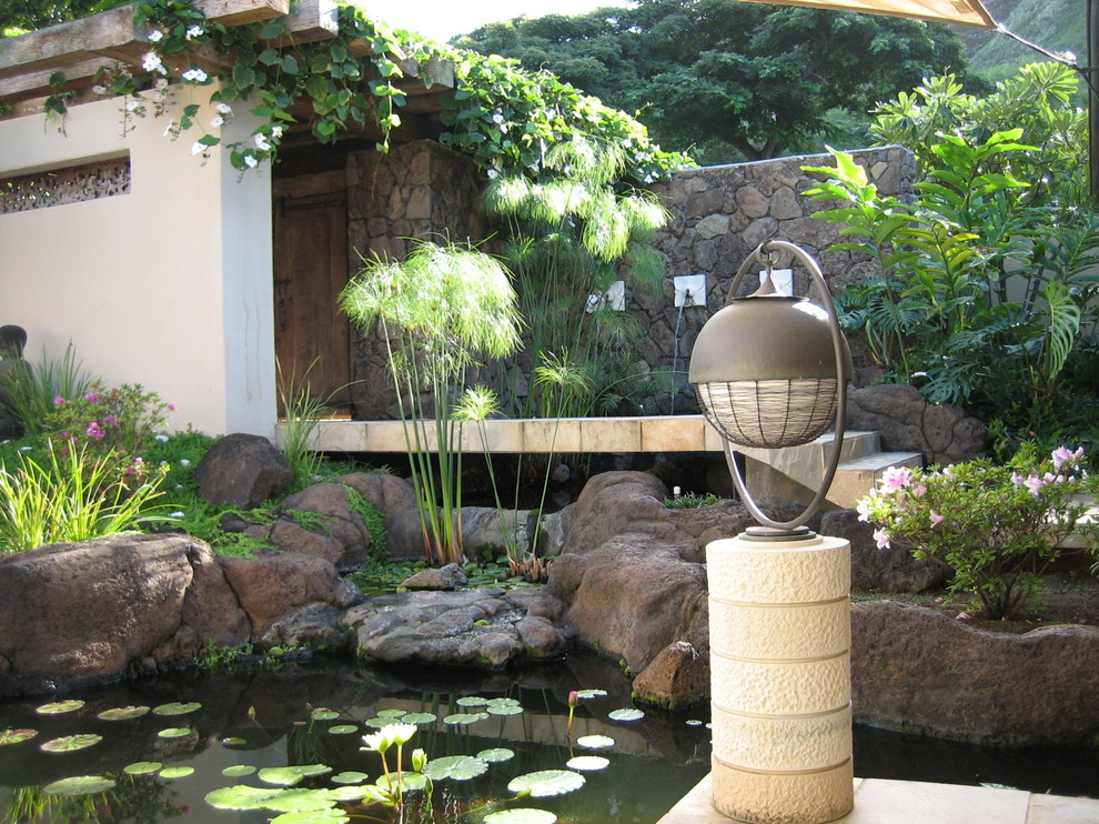 65 philosophic zen garden designs digsdigs for In your garden designs