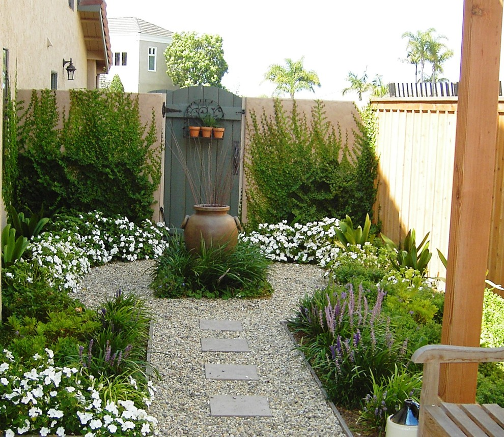 65 philosophic zen garden designs digsdigs - Small garden ideas and designs ...