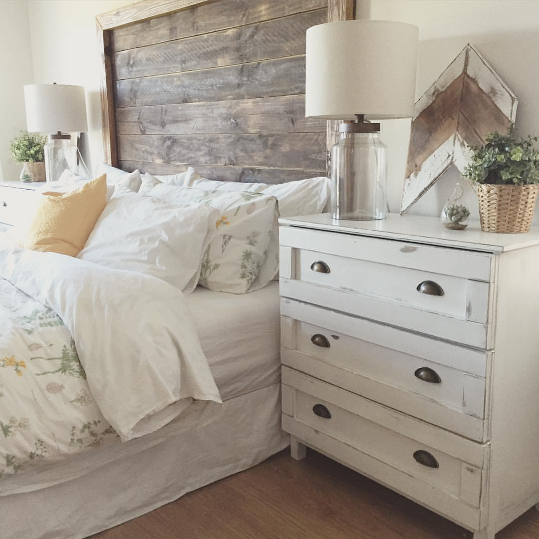 cozy rustic bedroom design ideas