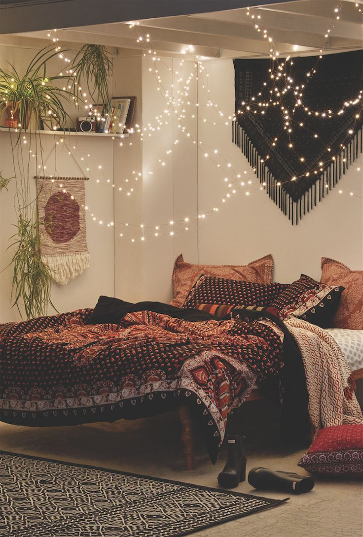 Gypsy Decor Bedroom 65 Refined Boho Chic Bedroom Designs Digsdigs