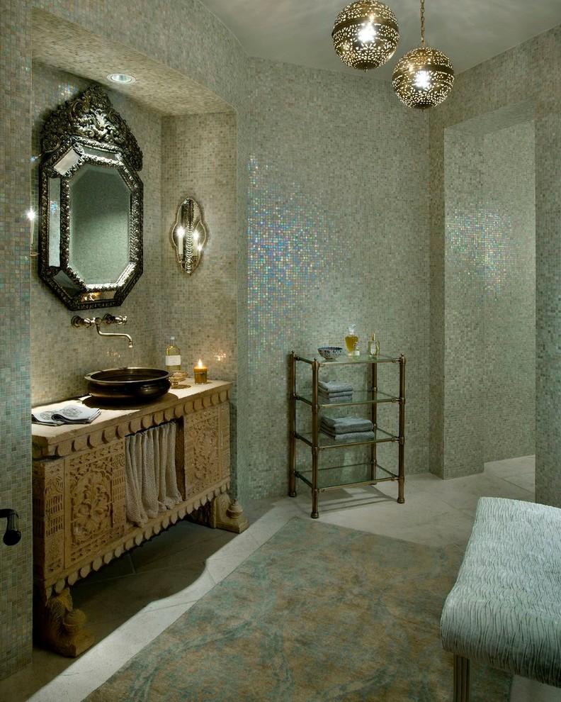 eastern luxury 48 inspiring moroccan bathrooms