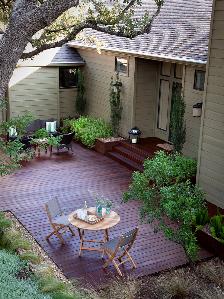 47 Cool Small Front Porch Design Ideas