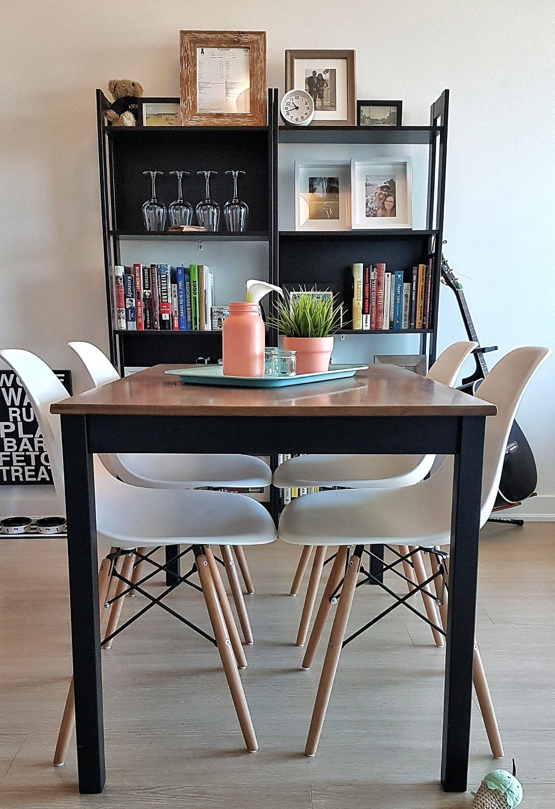 cool ikea ingo table ideas and hacks youll love