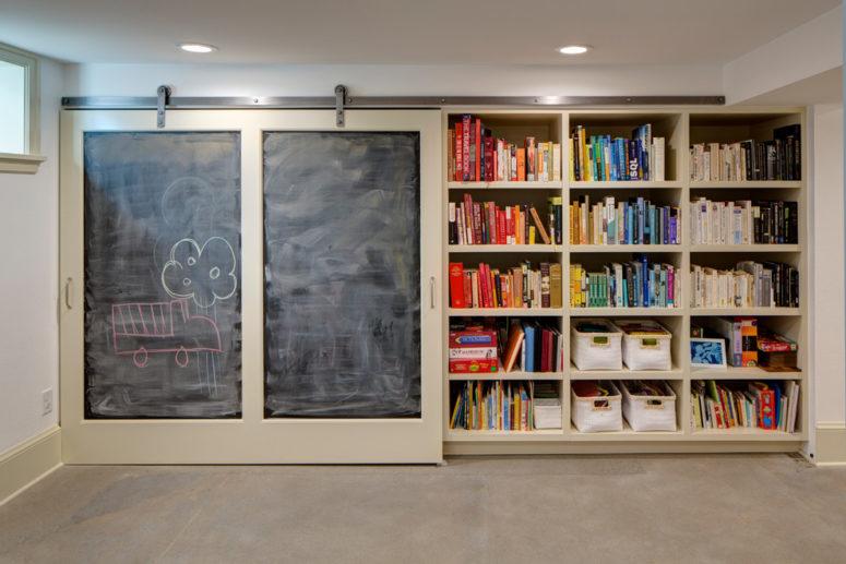 Craft Room Organization Ideas Declutter