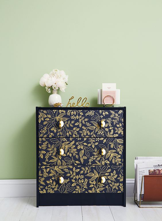 26 Cool IKEA Rast Dresser Hacks Youll Love