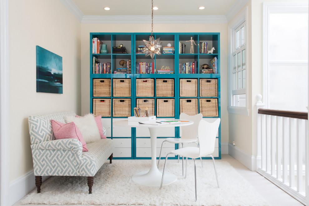40 Ikea Kallax Shelf Décor Ideas And Hacks Youll Like