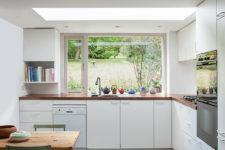 kitchen flooring ideas