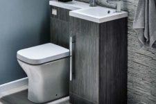 toilet sink combos