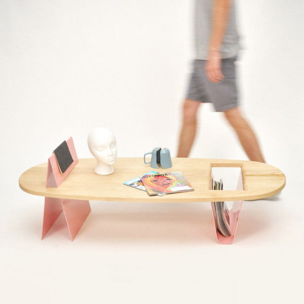 whimsy furniture. whimsy furniture l