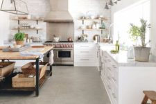 04 concrete floors are durable, easy to install and budget-ffriendly