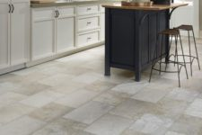04 stone has a lot of looks and textures that can match almost any interior and decor