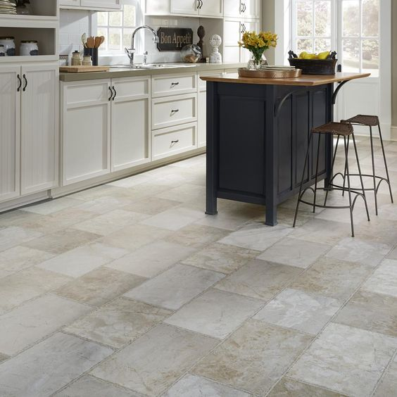 stone has a lot of looks and textures that can match almost any interior and decor