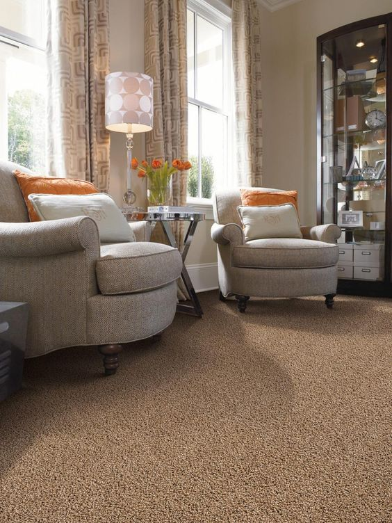 28 carpet flooring ideas with pros and cons digsdigs Friendly floors