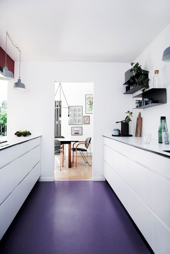 08-purple-vinyl-sheet-floor-for-a-modern-kitchen Stone Vinyl Kitchen Flooring Ideas on vinyl flooring that looks like stone, vinyl tile flooring, vinyl exterior ideas, vinyl flooring for kitchen floors, for small kitchens kitchen ideas, vinyl in kitchen, vinyl flooring patterns, vinyl flooring product, vinyl flooring rolls discounts sale, orange kitchen color scheme ideas, vinyl trailer flooring, vinyl plank flooring, commercial vinyl flooring ideas, vinyl water ideas, vinyl floor vs laminate flooring, vinyl kitchen tile, vinyl sheet flooring, vinyl tile design ideas, vinyl flooring styles, vinyl flooring installation,