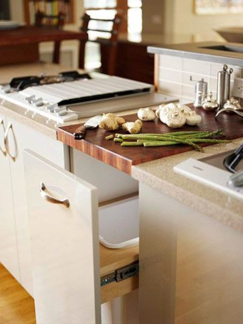 47 Smart Ways To Hide Mess And Household Eyesores Digsdigs