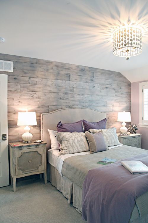 40 Wood Accent Walls To Make Every Space Cozier Digsdigs