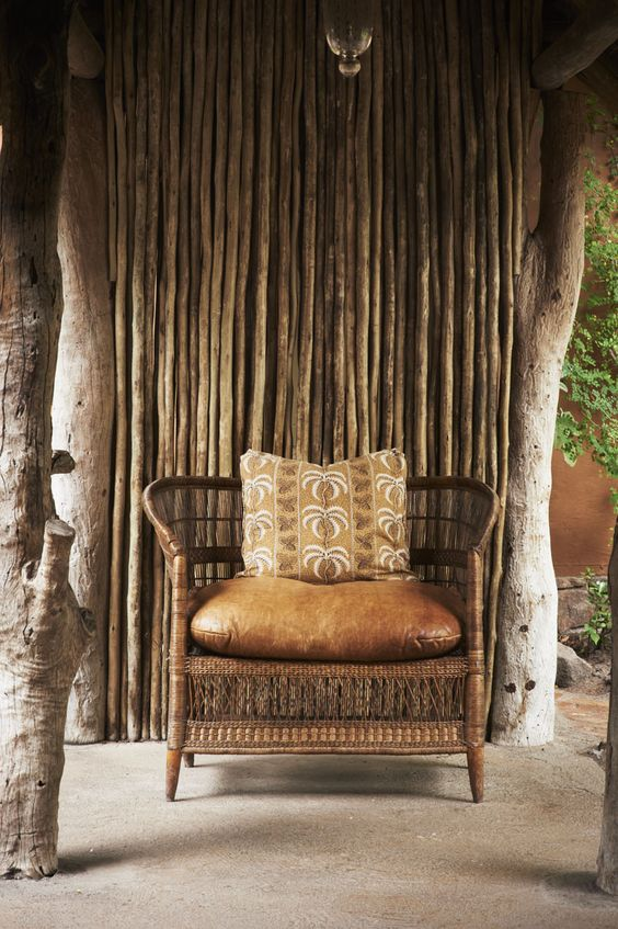 Singita Castleton Lodge Sabi Sand Kruger South Africa Agency HKLM