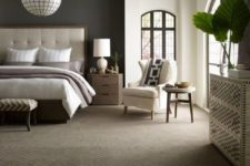 19 all-natural carpet floors won't be so harmful for those who have breathing issues