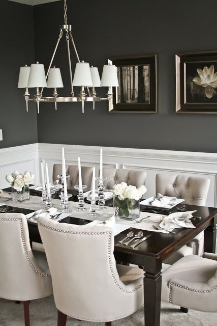 33 Wainscoting Ideas With Pros And Cons Digsdigs