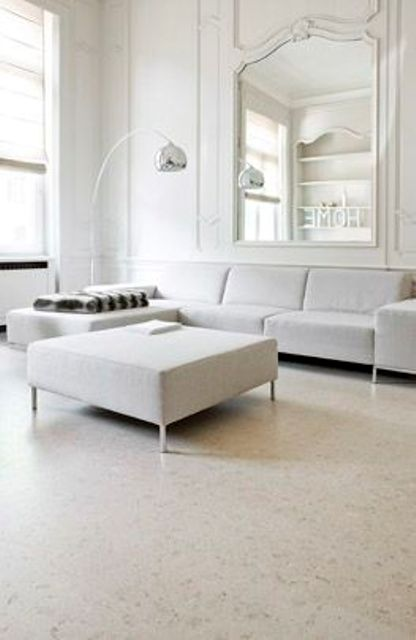 cool cork flooring ideas  maximum comfort digsdigs