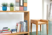 33 colorful cork can complement almost any nursery design