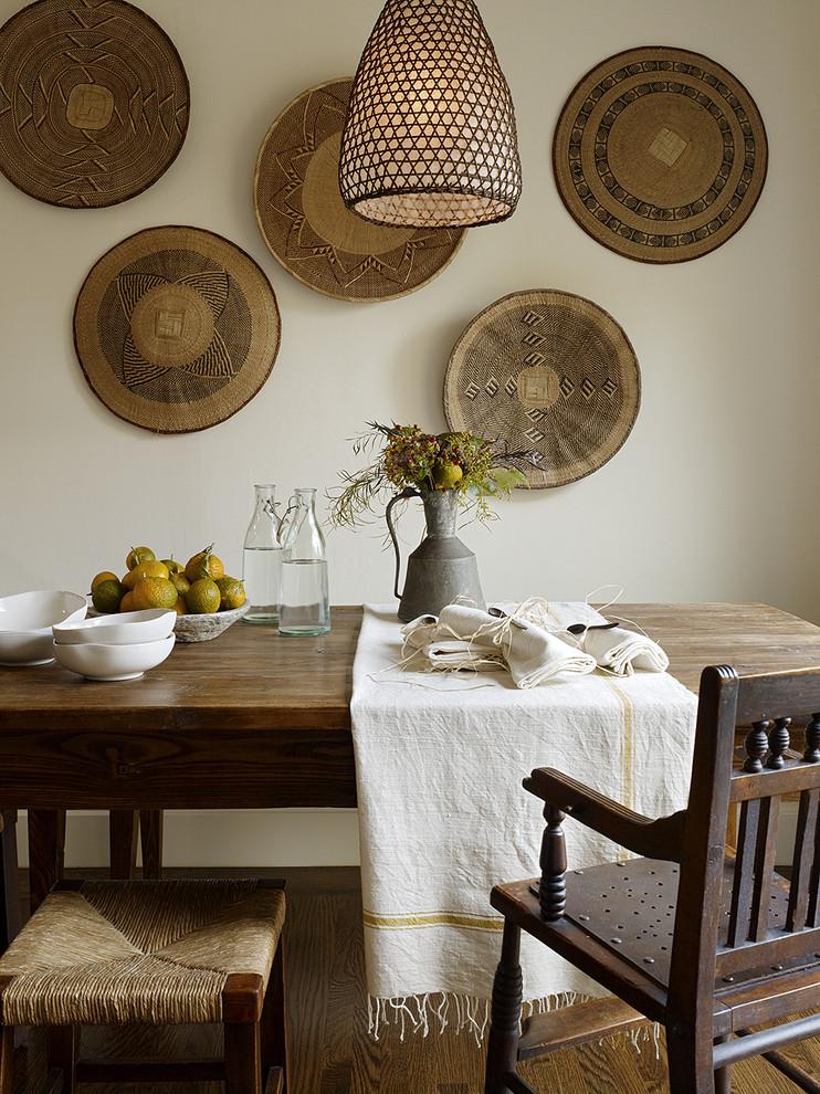 41 Striking Africa Inspired Home Decor Ideas