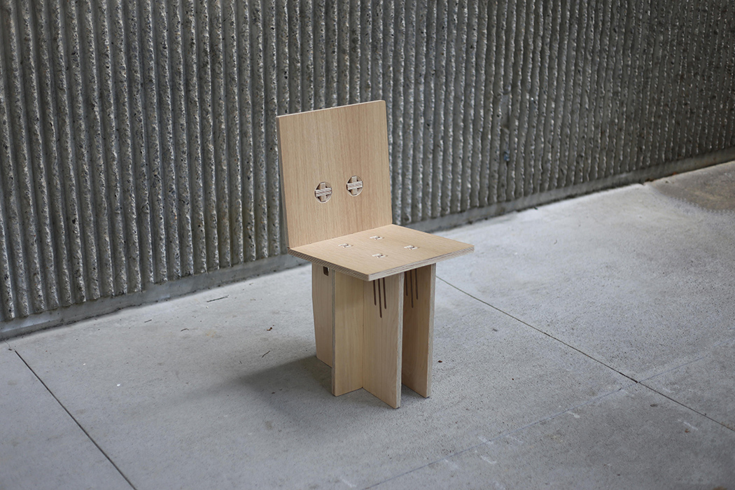 You may use this furniture in office environments or at home
