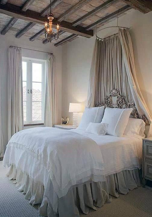 rustic bedroom chandeliers 6 tips and 33 ideas to design a romantic bedroom digsdigs