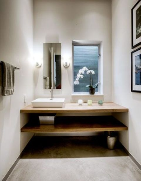 Asian Style Bathroom Decor: 41 Peaceful Japanese-Inspired Bathroom Décor Ideas